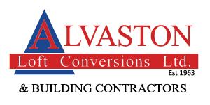 Alvaston Loft Conversions Ltd